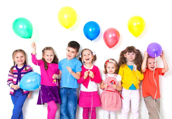 Вместе ради детей: премьерный спектакль в подарок